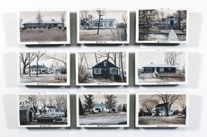 9 Houses web